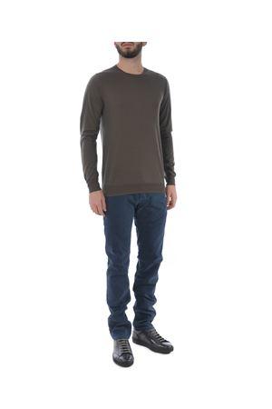 Pantaloni Jacob Cohen JACOB COHEN | 24 | PW61300305-890