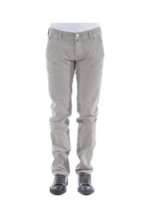 Pantaloni Jacob Cohen JACOB COHEN | 24 | PW61300305-915