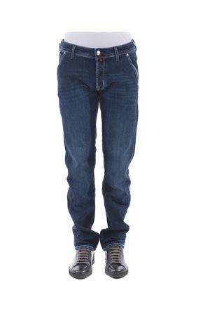 Jeans Jacob Cohen JACOB COHEN | 24 | PW61300709-002