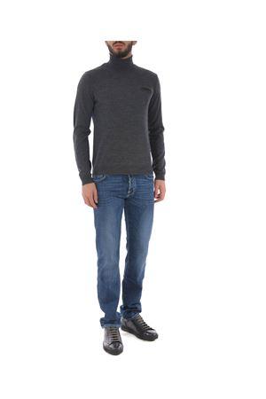 Jeans Jacob Cohen JACOB COHEN | 24 | PW62200709-003