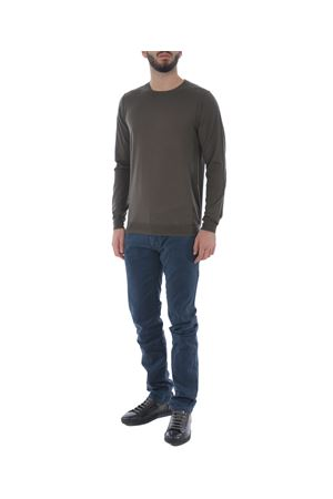 Pantaloni Jacob Cohen JACOB COHEN | 24 | PW6220305-890