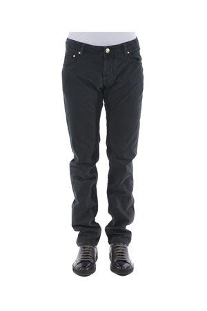 Pantaloni Jacob Cohen JACOB COHEN | 24 | PW6220305-990