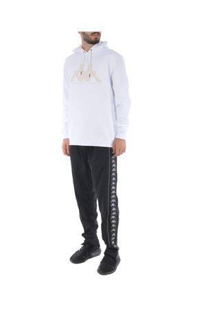 Pantaloni jogging Kappa Kontroll KAPPA KONTROLL | 9 | 303HBF0005