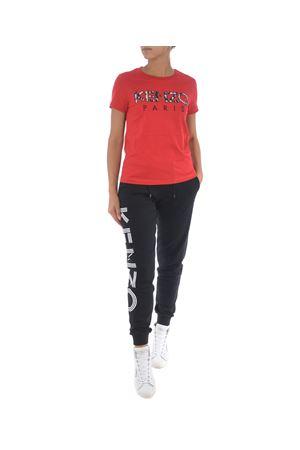 Pantaloni jogging Kenzo KENZO | 9 | F002PA72295299