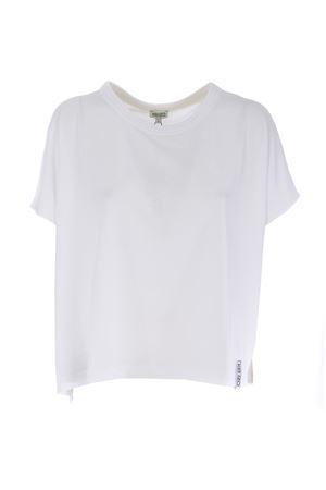 T-shirt Kenzo KENZO | 8 | F002TO88698001