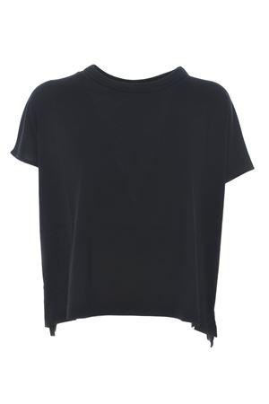 T-shirt Kenzo KENZO | 8 | F002TO88698099