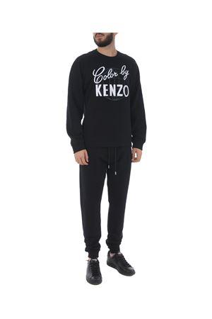 Pantaloni jogging Kenzo KENZO | 9 | F005PA7124MD99