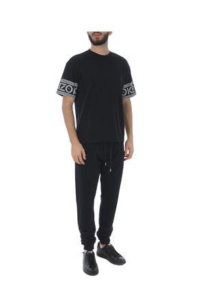 T-shirt Kenzo KENZO | 8 | F005TS0434BD99