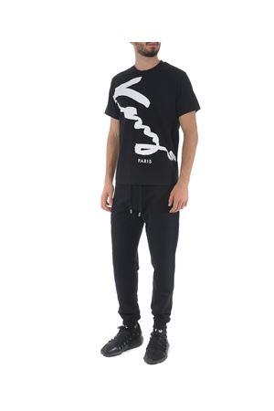 T-shirt Kenzo KENZO | 8 | F005TS0914SG99