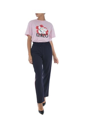 Pantaloni Kenzo KENZO | 9 | F862PA1315AC76