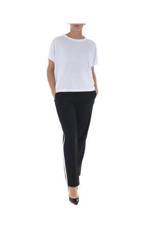 Pantaloni Kenzo KENZO | 9 | F862PA1315AC99