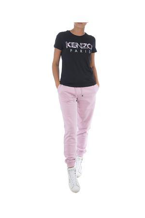 Pantaloni jogging Kenzo KENZO | 9 | F862PA72195233