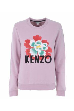Felpa Kenzo KENZO | 10000005 | F862SW74995233