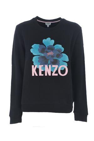 Felpa Kenzo KENZO | 10000005 | F862SW74995299