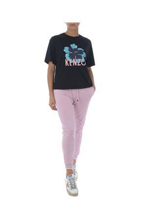 T-shirt boxy Kenzo KENZO | 8 | F862TO77499399