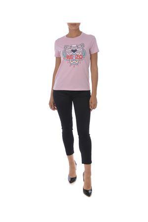 T-shirt Kenzo tigre KENZO | 8 | F862TS7214YB33