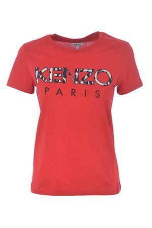 T-shirt Kenzo KENZO   8   F862TS72199321