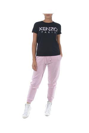 T-shirt Kenzo KENZO | 8 | F862TS72199399