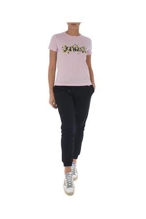 T-shirt Kenzo KENZO | 8 | F862TS76099333