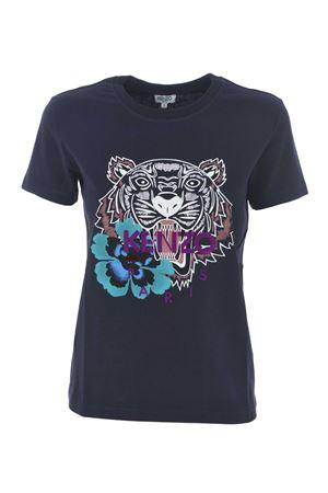 T-shirt Kenzo KENZO | 8 | F862TS7634YG78