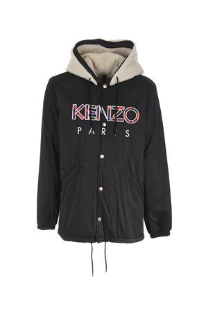 Giubbotto Kenzo KENZO   13   F865OU3641NH99
