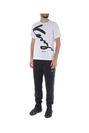 Pantaloni jogging Kenzo KENZO | 9 | F865PA7364CA99