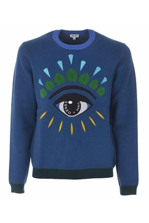 Felpa Kenzo Eye KENZO | 10000005 | F865PU2523XD74
