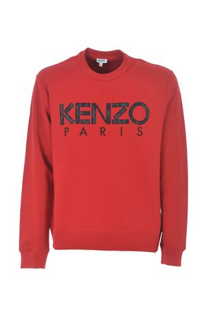 Felpa Kenzo KENZO | 10000005 | F865SW0004MD21