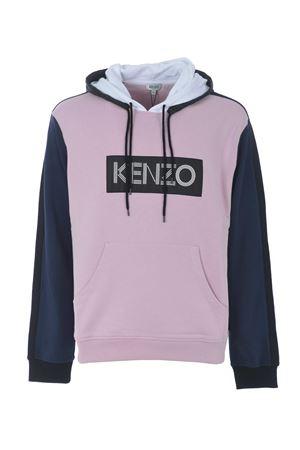 Felpa Kenzo KENZO | 10000005 | F865SW4144MD33