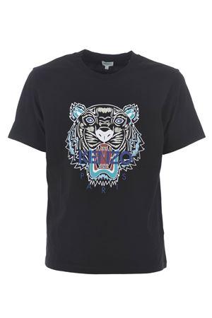 T-shirt Kenzo tigre KENZO | 8 | F865TS0504YA99