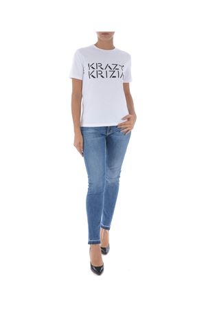 T-shirt Krizia KRIZIA | 8 | 1140416SK01