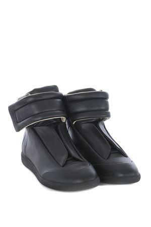 Sneakers hi-top Maison Margiela MAISON MARGIELA | 5032245 | S57WS0247P0226-900