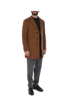 Cappotto Manuel Ritz MANUEL RITZ | 17 | C4448183731-28