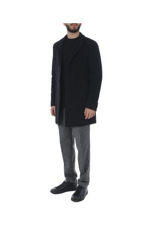 Cappotto Manuel Ritz MANUEL RITZ | 17 | C4448183731-99