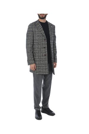 Cappotto Manuel Ritz MANUEL RITZ | 17 | C4478183644-98