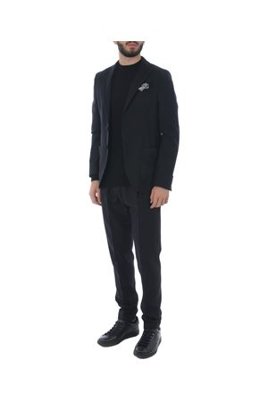 Giacca Manuel Ritz MANUEL RITZ | 3 | G2038180501-99