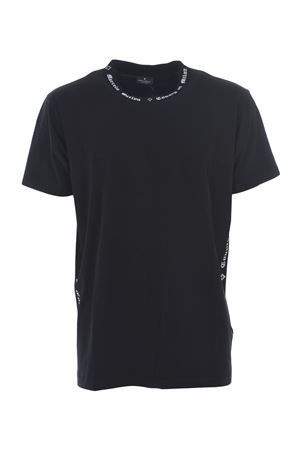 T-shirt Marcelo Burlon County of Milan mb MARCELO BURLON | 8 | CMAA018E180010051001