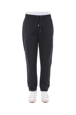 Pantaloni jogging MCQ Alexander McQueen MCQ | 9 | 360854RKH38-1010
