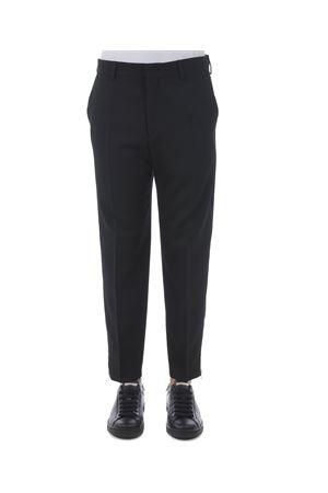 Pantaloni MCQ Alexander McQueen MCQ | 9 | 393411RLQ06-1000
