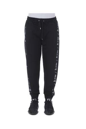 Pantaloni jogging MCQ Alexander McQueen MCQ | 9 | 406536RLR22-1000