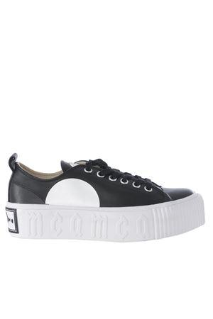 Sneakers McQ Alexander McQueen MCQ | 5032245 | 517222R1129-1000