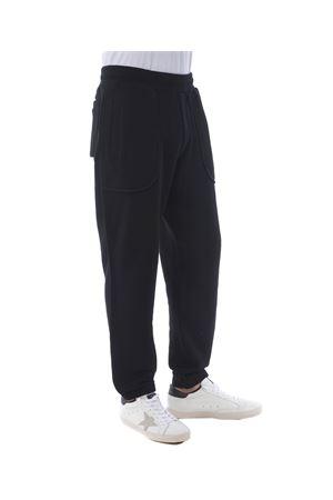 Pantaloni jogging MCQ Alexander McQueen MCQ | 9 | 517394RIR87-1000