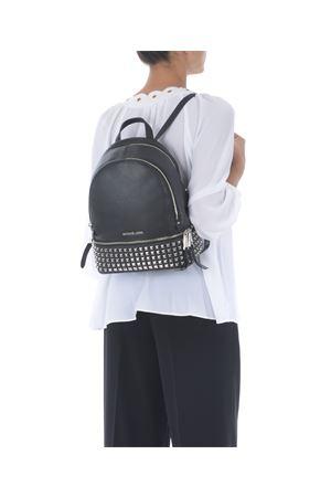 Zaino Michael Kors rhea zip MICHAEL KORS | 10000008 | 30S5SEZB5L001