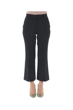 Pantaloni Michael Kors MICHAEL KORS | 9 | MU83GY8639001