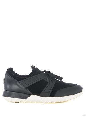 Sneakers Moncler meline MONCLER | 5032245 | 20210-00019XR-999