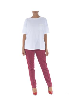 T-shirt Moncler MONCLER | 8 | 80577-008391N-001