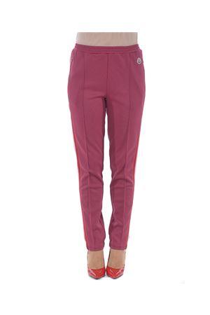 Pantaloni jogging Moncler MONCLER | 9 | 87509-00529B5-51D