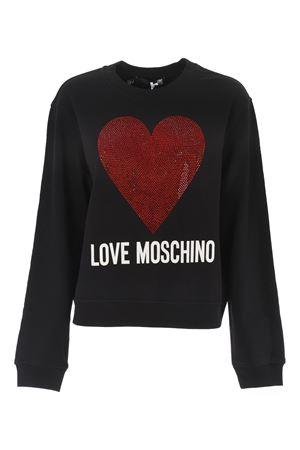 MOSCHINO LOVE | 10000005 | W630616M3928-C74
