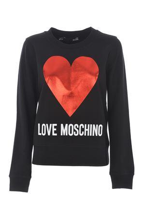 MOSCHINO LOVE | 10000005 | W632202E1853-C74