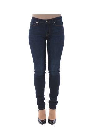 Jeans Love Moschino MOSCHINO LOVE | 24 | WQ38730S3137-028C
